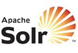 Solr4.7创建Core
