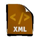 "xml中出现""&""报错,如何解决"