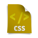 利用CSS将页面变灰