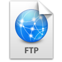 ftp 500 OOPS: could not bind listening IPv4 socket