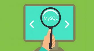 MySQL之alter语句用法总结