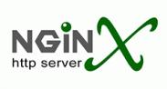 实例讲解Nginx下的rewrite规则