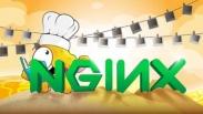 Nginx+FastCGI+PHP 开启PHPINFO的方法