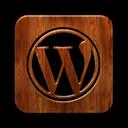 WordPress使用阿里云OCS配置教程