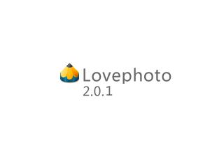 牧风Lovephoto2.0.1图片主题