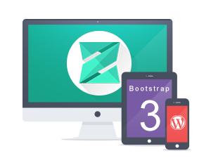 ZanBlog3.0.1正式版
