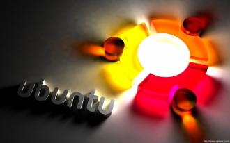 ubuntu 关机,重启,注销命令