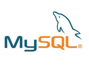 Ubuntu开放mysql远程3306端口