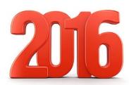 2016年计划