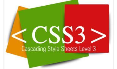 CSS3属性transform详解