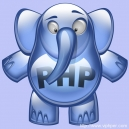 php中ignore_user_abort函数的用法