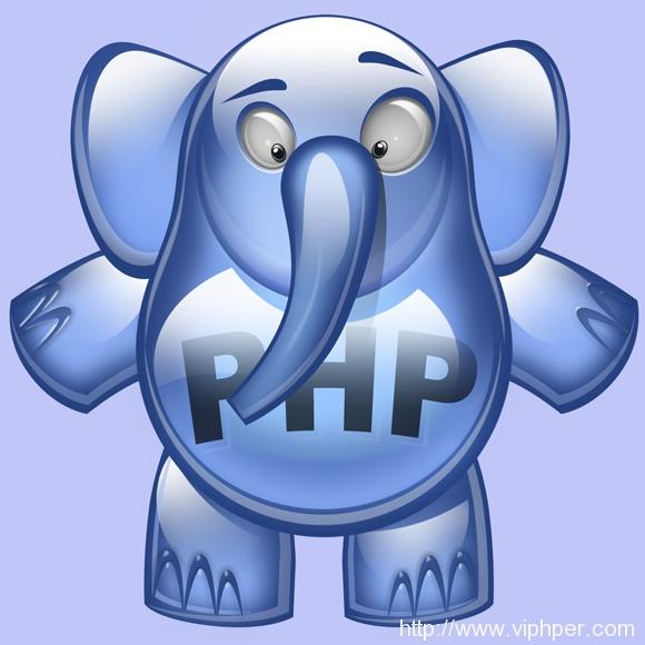 php class_exists检查类是否已定义