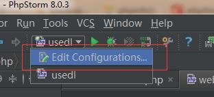 edit_config