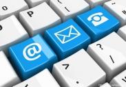 解决阿里云服务器mail不能发邮件