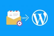 wp_mail发送邮件解决方案